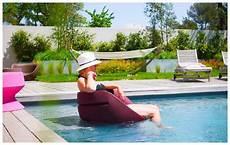 fauteuil en poly 233 thyl 232 ne modulable piscine center net