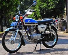 Modif Motor Cb 100 by Cara Modifikasi Motor Cb 100 Halaman 1 Kompasiana