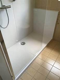 Badewanne Inklusive Dusche - badewanne raus dusche rein badewell