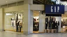 State Mall Gap by Gap Store In Avalon Mall Closing In April Cbc News