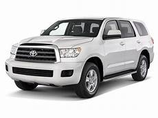 how cars work for dummies 2011 toyota sequoia spare parts catalogs 2011 toyota sequoia reviews research sequoia prices specs motortrend