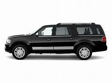 how to learn about cars 2012 lincoln navigator l parking system 2012 lincoln navigator reviews research navigator prices specs motortrend
