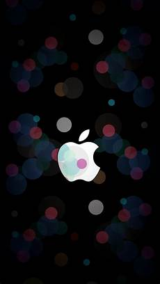 apple wallpaper iphone 7 more september 7 apple media event wallpapers