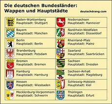advanced german worksheets 19598 advanced level german worksheets grammar vocabulary