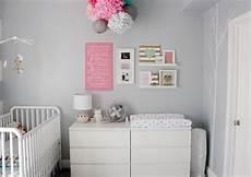 love lace nursery reveal with valspar gravity paint valspar bedroom living room redo