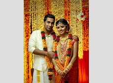 Kerala Wedding Photos Collection   Kerala Wedding Style