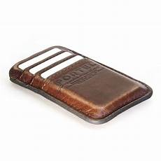 aged leather iphone 5 pocket extraordinary phone cases
