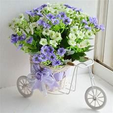 fiori vendita vendita di fiori artificiali fiorista fiori