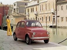 Fiat 500 Essais Fiabilit 233 Avis Photos Prix