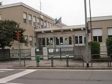 scuole pavia istituto comprensivo statale di via angelini pavia 187 le