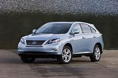 how do cars engines work 2011 lexus rx hybrid auto manual car model 2012 lexus rx 450h 2011