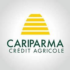 mutuo per acquisto e ristrutturazione prima casa mutuo cariparma opinioni 2016 e calcolo preventivo