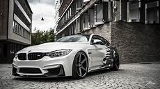 z performance wheels zp6 1 on the bmw m4 f82 coupe