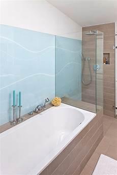 Tab Themen Sanit 228 R Produkte Glastrennw 228 Nde
