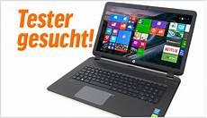 windows 10 ready g 252 nstiges multimedia notebook mit 17