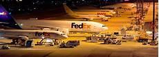 köln hamburg flug flughafen k 246 ln bonn ankunft abflug flugplan flugradar