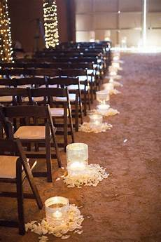 25 sweet and romantic rustic barn wedding decoration ideas
