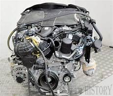 how does a cars engine work 2011 mercedes benz cl class parental controls mercedes engines mercedes m 276 engine 2011