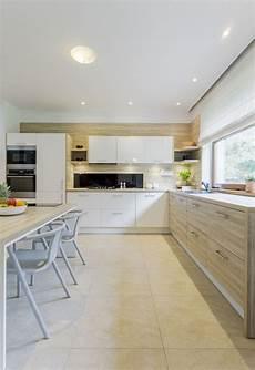 20 terrific living 20 terrific kitchen flooring ideas for your next project