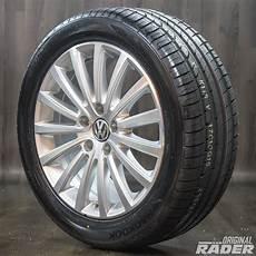 vw 18 inch winter tyres t5 t6 multivan bulli winter wheels