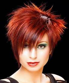 short sassy haircuts short hairstyles 2016 20 short sassy haircuts short hairstyles 2018 2019 most popular short hairstyles for 2019