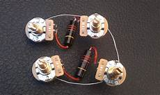 Wiring Harnes Uk by Guitar Wiring Harnesses