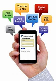 mobile bankinh banking future is in smartphones and tablets grreporter