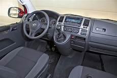 Unterschied Multivan Caravelle - vw t5 caravelle multivan unterschied volkswagen car