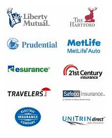 list of car insurance companies ny list of auto insurance companies general auto insurance