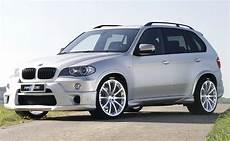 Bmw X5 Tuning - bmw x5 tuning car tuning