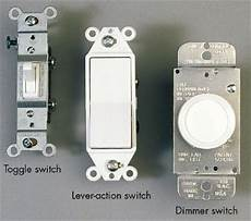 wall light switch failure how to replace a wall switch in 10 steps howstuffworks