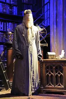 harry potter malvorlagen ukulele albus dumbledore wikiquote