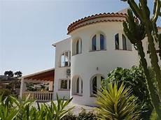haus kaufen in spanien 10 booking before 31 jan 19 beautiful v homeaway