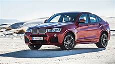 sports car wallpaper 2015 metallic corolla 2015 bmw x4 m sport package melbourne metallic