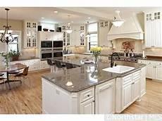 an quot l quot shaped kitchen island kitchen an quot l quot shaped kitchen island kitchen ideas