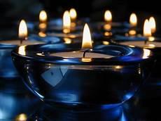 incantesimi con le candele incantesimi e malie la magia delle candele