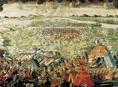 l impero ottomano riassunto storiadigitale zanichelli linker percorso site