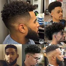 25 best afro hairstyles for men 2020 guide
