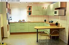 Furniture Of Kitchen In India by Small Kitchen Design Indian Style Modular Kitchen Design