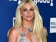 Britney Spears Britney Spears Won T Perform Again If Her Father Continues