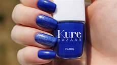 unearthly kure bazaar gloss swatches отзывы