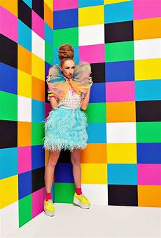 53 Exles Of Pop Inspired Fashion