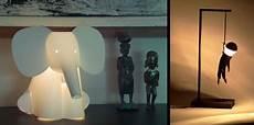 10 aweosme modern l designs unusual things