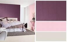 farbe mauve kombinieren farben kombinieren liebliches farbtrio bild 4