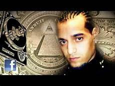 illuminati rap hiphop rap anti illuminati nwo mix ft izzy wizzy bone