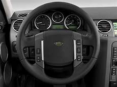 electric power steering 2009 land rover lr3 free book repair manuals image 2008 land rover lr3 4wd 4 door hse steering wheel size 1024 x 768 type gif posted on