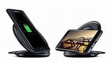 Iphone 8 Kabelloses Laden Und Was Dies F 252 R Die Reparatur