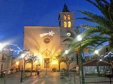 weihnachten und sylvester auf mallorca