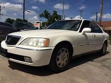 2001 acura rl for sale carsforsale com