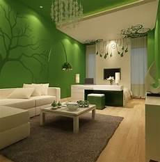 Wohnzimmer Farblich Gestalten - 4 basics for choosing your living room colors interior